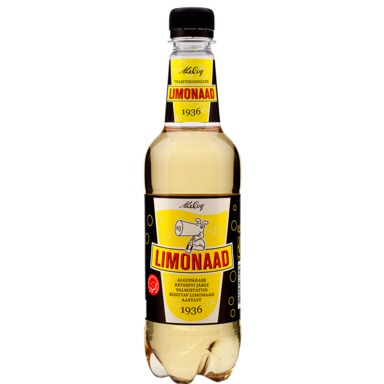 A. LE COQ Limonaad 50cl (pet)